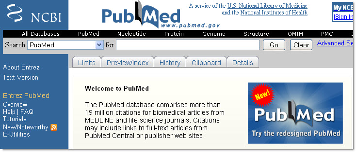 pubmed_preview