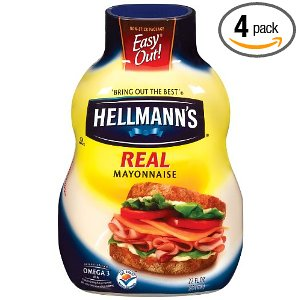 Hellmanns-Mayo-Deal