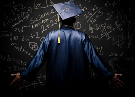 higher education challenges