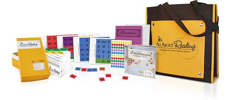 all-about-reading-interactive-kit-banner2