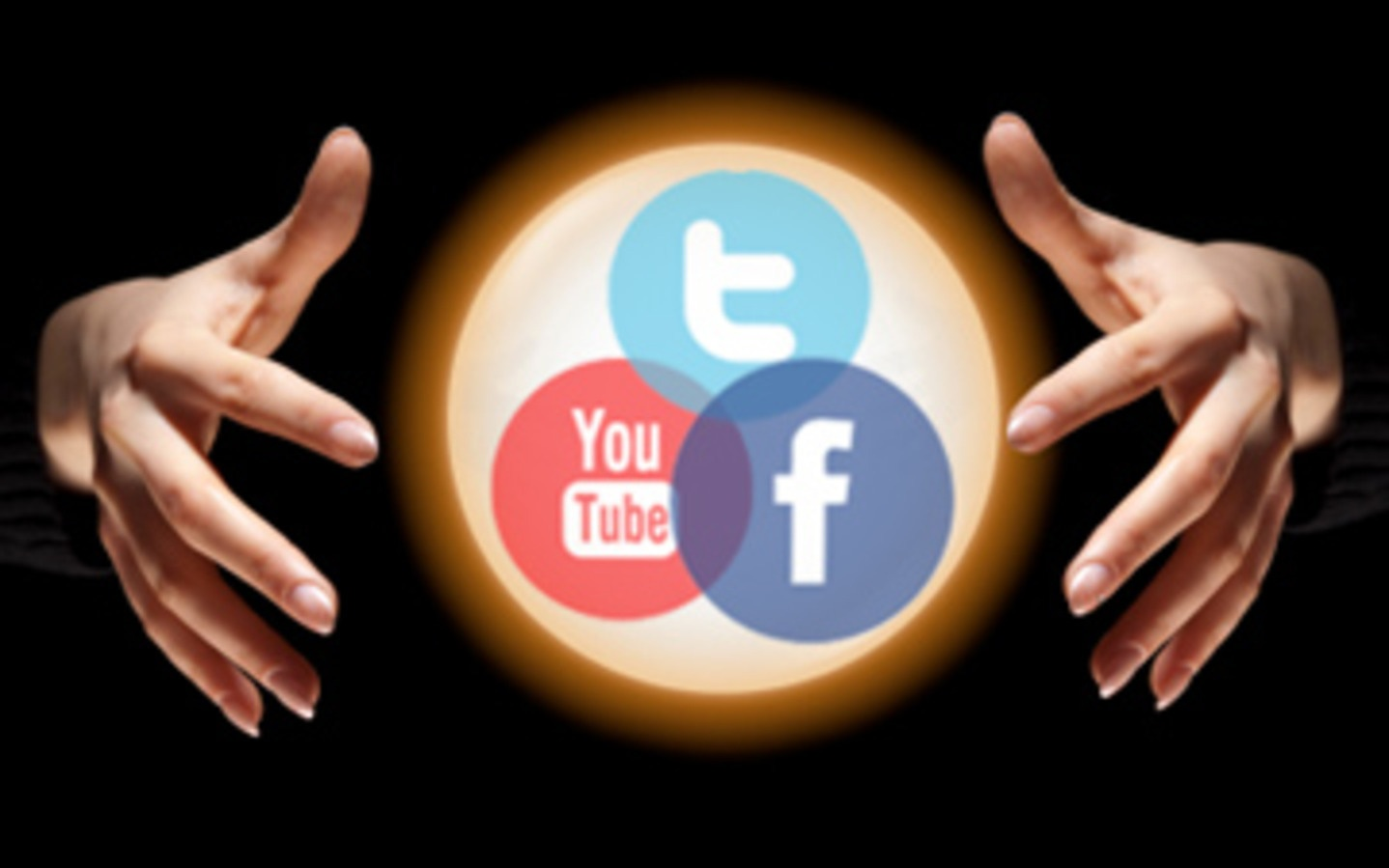 7-social-media-predictions-for-2012-4ed6bb68eb-1.jpg