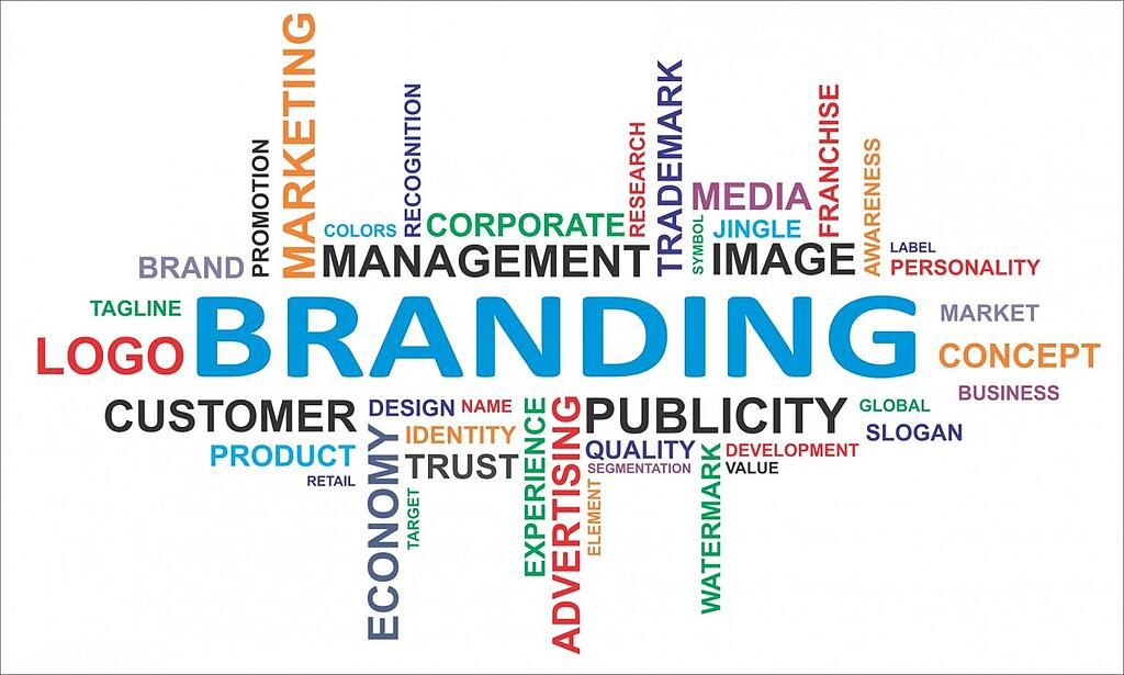 New-York-Public-Relations-Firm-Branding-1200x721-1.jpg