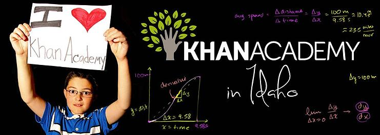 khan-academy-photo-2-1.jpg