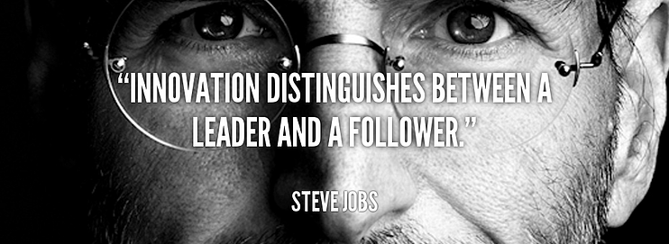 quote-Steve-Jobs-innovation-distinguishes-between-a-leader-and-a-489-1.png
