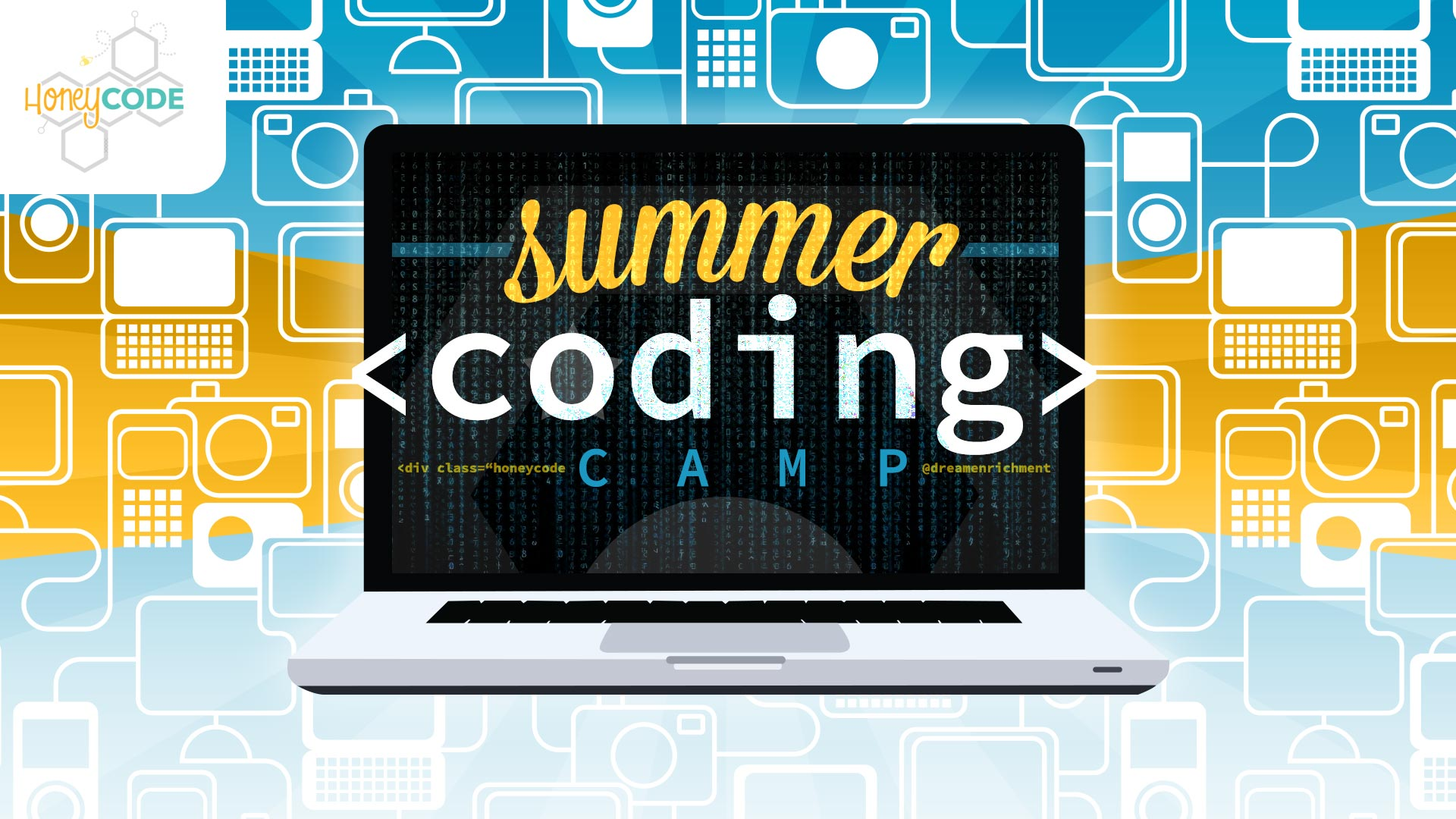 summer-coding-camp-honeycode.jpg