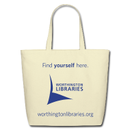 worthington-libraries-cotton-tote.png