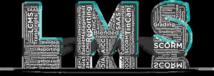 LMS-Banner
