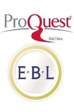 130122 ProQuestTN