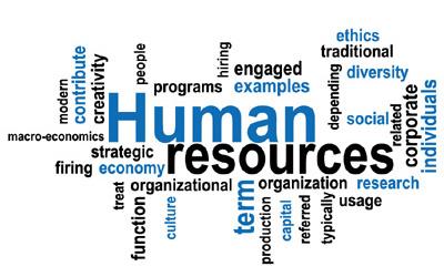 HR-Image