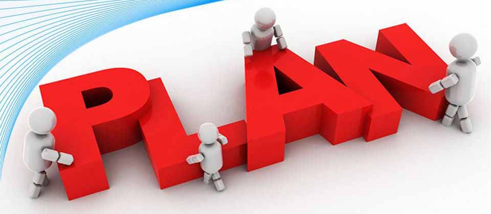 Business-Plan-Background