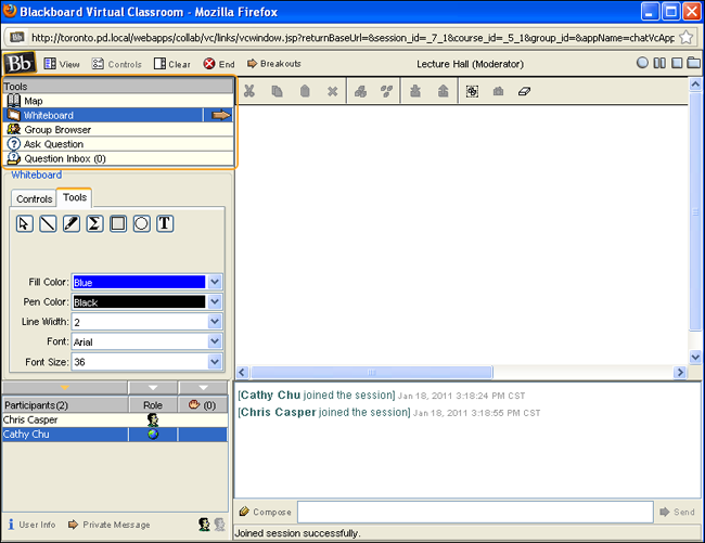 collaboration_tools_virtual_classroom_toolbox