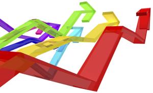 تحليلات التعلم : حلول تحسين معدلات نجاح الطلاب