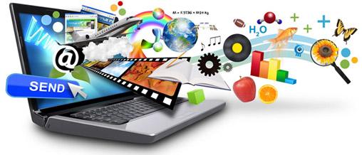 تكنولوجيا التعليم العالي