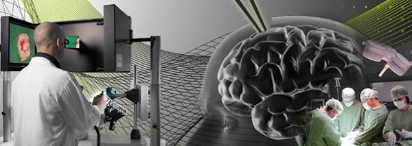 NeuroTouchSimulator