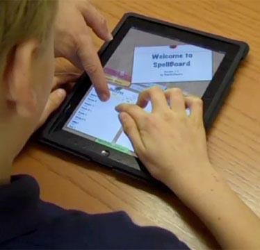 تقنية-التعليم-المعكوس