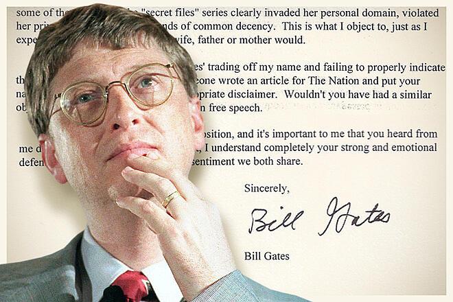 bill_gates_al_letter