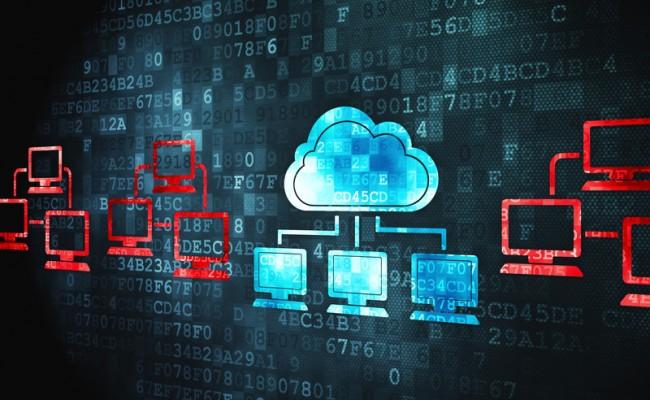 cloud-technology-customer-service-650x400