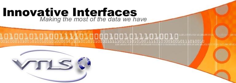 innovative-interfaces-VTLS