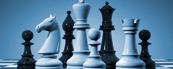 img-strategic-alliances-727x293