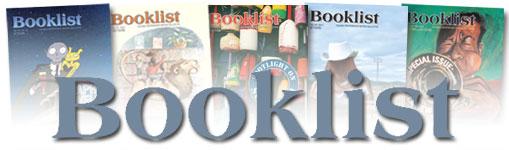 booklist.gif