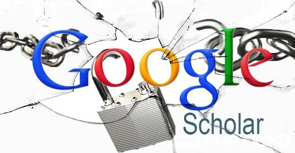 88b_83e_580_580-google-scholar-main