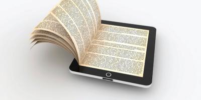 e-books2