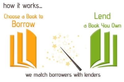 lend-books