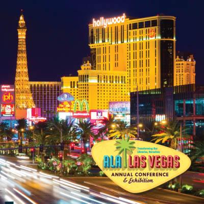 ALA-Las-Vegas-2014