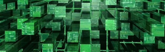 cubes-630x200