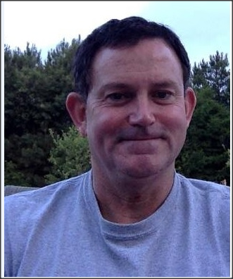 John Robinson is veteran teacher, administrator technology enthusiast, and blogger. He regularly writes about technology use