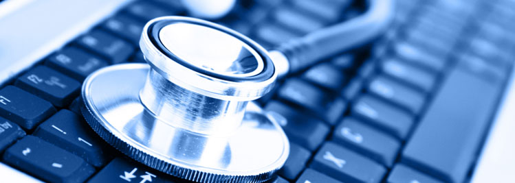 الأمية المعلوماتية الصحية