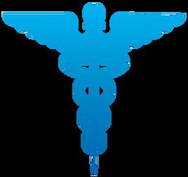 ميثاق أخلاقيات الطب