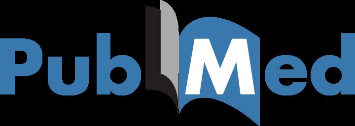 PubMed_logo2