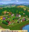farmville1