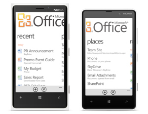 Nokia-Lumia-920-SkyDrive