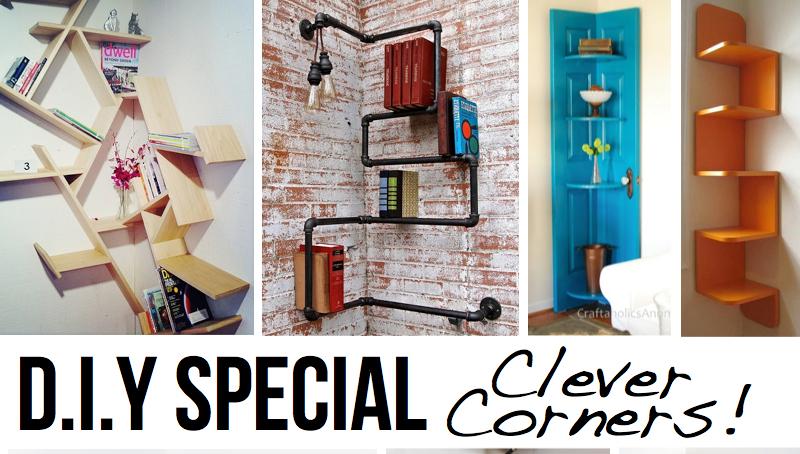 clever-corner-diy