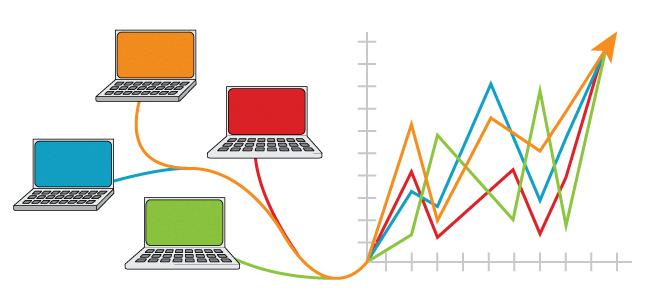 Data-Minning