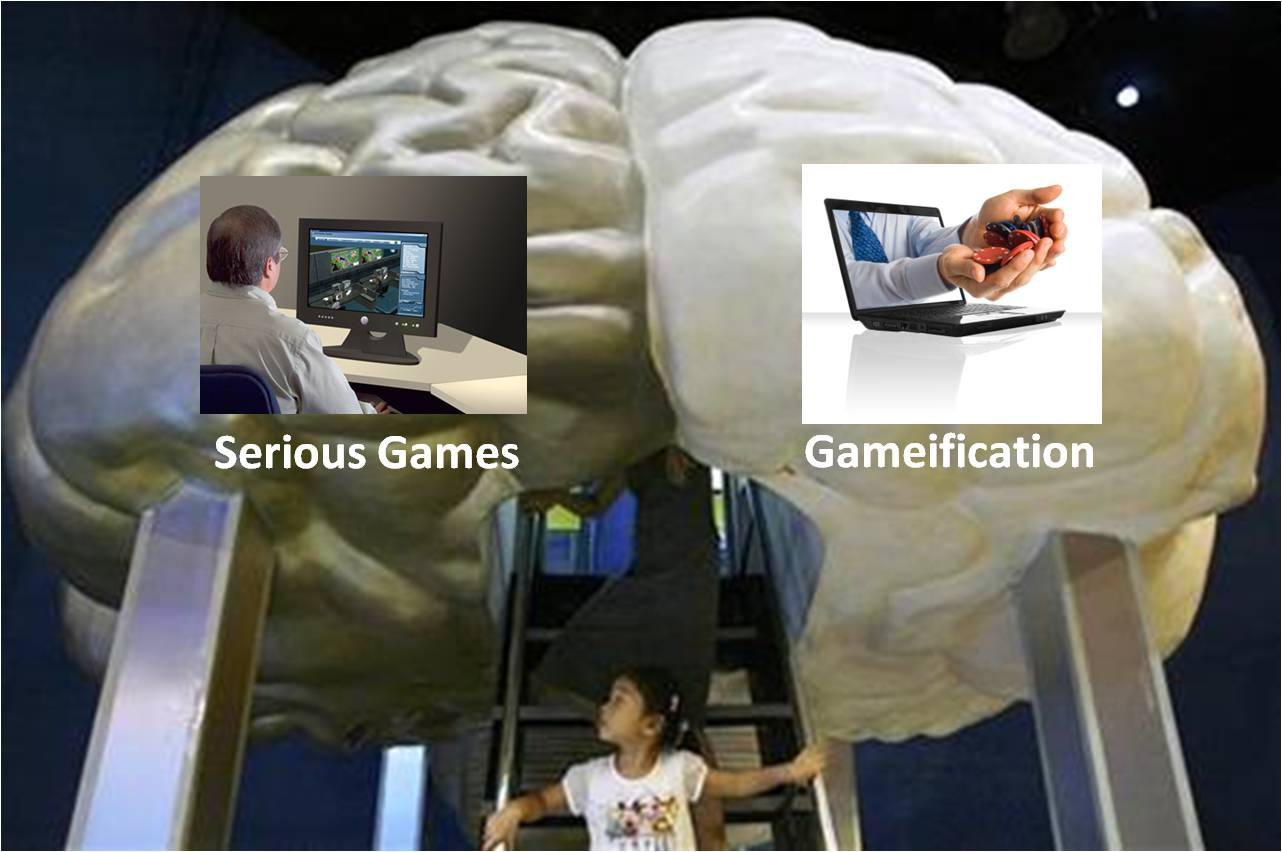 979 Serious-Games