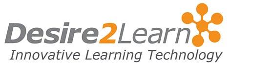 logo D2L
