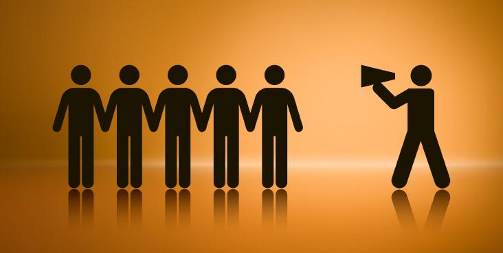 effectivecommunicationleaders