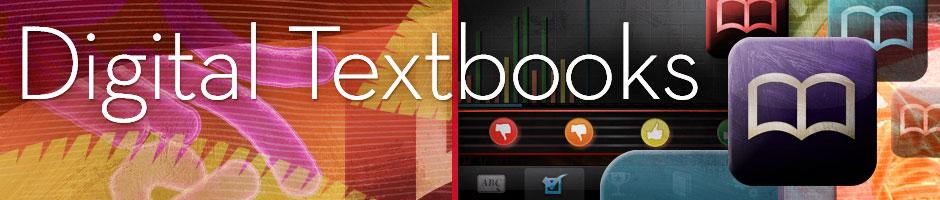 940x200_DigitalTextbooks_22