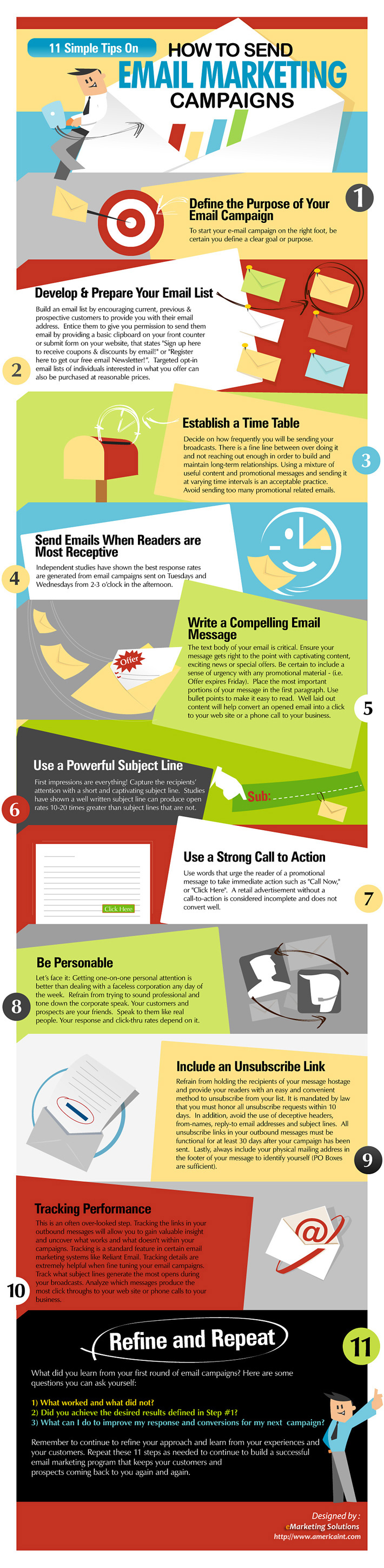 ultimate-email-marketing-guide-1
