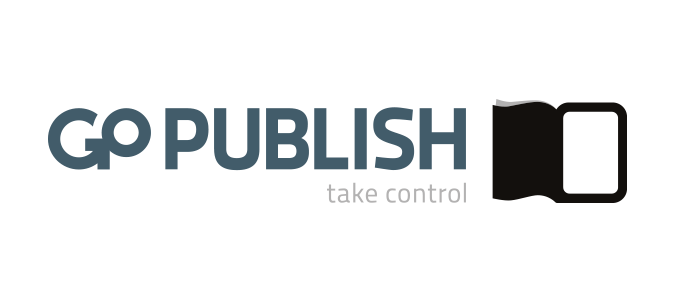 blog_gopublish