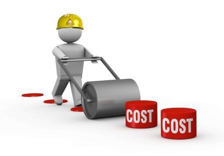 cost_roller