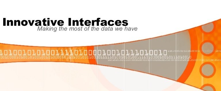 innovative-interfaces-making-the-most-of-the-data-we-have4210-thumbnail-4
