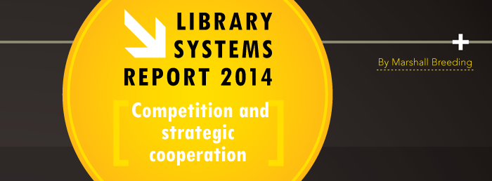 library_systems_report