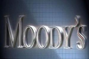 الكورسات التعليمية MOOC