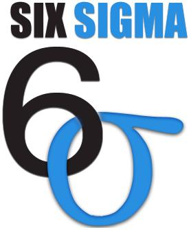 6Sigma logo_high_res