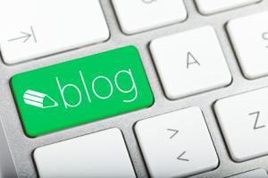 فوائد المدونات التعليمية