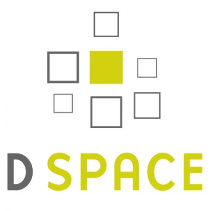 Dspace دي سبيس